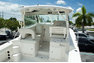 Thumbnail 11 for New 2014 Sailfish 320 EXP Express Cruiser boat for sale in West Palm Beach, FL