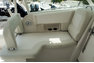 Thumbnail 27 for New 2014 Sailfish 320 EXP Express Cruiser boat for sale in West Palm Beach, FL