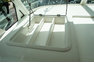 Thumbnail 28 for New 2014 Sailfish 320 EXP Express Cruiser boat for sale in West Palm Beach, FL