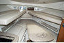 Thumbnail 35 for New 2014 Sailfish 320 EXP Express Cruiser boat for sale in West Palm Beach, FL