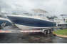 Thumbnail 0 for New 2014 Sailfish 270 CC Center Console boat for sale in Miami, FL