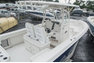 Thumbnail 2 for New 2014 Sailfish 270 CC Center Console boat for sale in Miami, FL