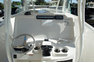 Thumbnail 13 for New 2015 Sailfish 290 CC Center Console boat for sale in West Palm Beach, FL