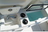 Thumbnail 16 for New 2015 Sailfish 290 CC Center Console boat for sale in West Palm Beach, FL