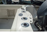 Thumbnail 20 for New 2015 Sailfish 290 CC Center Console boat for sale in West Palm Beach, FL