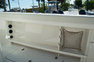 Thumbnail 23 for New 2015 Sailfish 290 CC Center Console boat for sale in West Palm Beach, FL