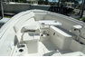 Thumbnail 38 for New 2015 Sailfish 290 CC Center Console boat for sale in West Palm Beach, FL