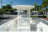 Thumbnail 41 for New 2015 Sailfish 290 CC Center Console boat for sale in West Palm Beach, FL