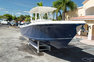 Thumbnail 6 for New 2015 Sailfish 290 CC Center Console boat for sale in West Palm Beach, FL