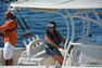 Thumbnail 5 for New 2015 Sailfish 270 CC Center Console boat for sale in West Palm Beach, FL