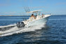 Thumbnail 2 for New 2015 Sailfish 270 CC Center Console boat for sale in West Palm Beach, FL
