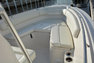 Thumbnail 38 for New 2015 Sailfish 270 CC Center Console boat for sale in West Palm Beach, FL