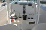 Thumbnail 37 for New 2015 Sailfish 270 CC Center Console boat for sale in West Palm Beach, FL