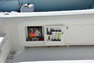 Thumbnail 35 for New 2015 Sailfish 270 CC Center Console boat for sale in West Palm Beach, FL