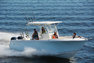 Thumbnail 23 for New 2015 Sailfish 270 CC Center Console boat for sale in West Palm Beach, FL