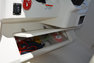 Thumbnail 31 for New 2015 Sailfish 270 CC Center Console boat for sale in West Palm Beach, FL