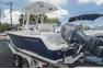 Thumbnail 3 for New 2015 Sportsman Heritage 211 Center Console boat for sale in West Palm Beach, FL