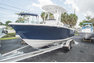 Thumbnail 5 for New 2015 Sportsman Heritage 211 Center Console boat for sale in West Palm Beach, FL
