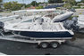 Thumbnail 2 for New 2015 Sportsman Heritage 211 Center Console boat for sale in West Palm Beach, FL