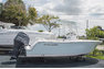 Thumbnail 0 for New 2015 Sportsman Heritage 231 Center Console boat for sale in West Palm Beach, FL