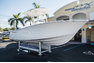 Thumbnail 1 for New 2015 Sportsman Heritage 231 Center Console boat for sale in Miami, FL