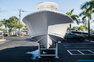 Thumbnail 2 for New 2015 Sportsman Heritage 231 Center Console boat for sale in Miami, FL