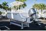 Thumbnail 5 for New 2015 Sportsman Heritage 231 Center Console boat for sale in Miami, FL