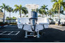 Thumbnail 6 for New 2015 Sportsman Heritage 231 Center Console boat for sale in Miami, FL