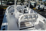 Thumbnail 8 for New 2015 Sportsman Heritage 231 Center Console boat for sale in Miami, FL