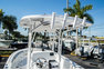 Thumbnail 9 for New 2015 Sportsman Heritage 231 Center Console boat for sale in Miami, FL