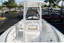 Thumbnail 11 for New 2015 Sportsman Heritage 231 Center Console boat for sale in Miami, FL