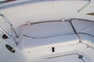Thumbnail 16 for New 2015 Sportsman Heritage 231 Center Console boat for sale in Miami, FL