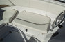 Thumbnail 21 for New 2015 Sportsman Heritage 231 Center Console boat for sale in Miami, FL