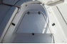 Thumbnail 24 for New 2015 Sportsman Heritage 231 Center Console boat for sale in Miami, FL