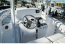 Thumbnail 29 for New 2015 Sportsman Heritage 231 Center Console boat for sale in Miami, FL