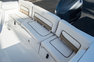Thumbnail 35 for New 2015 Sportsman Heritage 231 Center Console boat for sale in Miami, FL