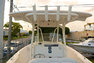Thumbnail 5 for New 2015 Sailfish 240 CC Center Console boat for sale in Miami, FL