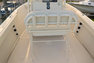 Thumbnail 6 for New 2015 Sailfish 240 CC Center Console boat for sale in Miami, FL