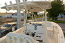 Thumbnail 9 for New 2015 Sailfish 240 CC Center Console boat for sale in Miami, FL