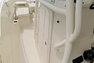 Thumbnail 30 for New 2015 Sailfish 270 CC Center Console boat for sale in Miami, FL