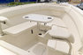 Thumbnail 35 for New 2015 Sailfish 270 CC Center Console boat for sale in Miami, FL