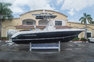 Thumbnail 0 for Used 2008 Pro-Line 26 Super Sport CC boat for sale in West Palm Beach, FL