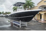 Thumbnail 1 for Used 2008 Pro-Line 26 Super Sport CC boat for sale in West Palm Beach, FL