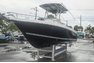 Thumbnail 2 for Used 2008 Pro-Line 26 Super Sport CC boat for sale in West Palm Beach, FL