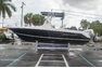 Thumbnail 3 for Used 2008 Pro-Line 26 Super Sport CC boat for sale in West Palm Beach, FL