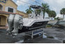Thumbnail 5 for Used 2008 Pro-Line 26 Super Sport CC boat for sale in West Palm Beach, FL
