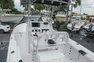 Thumbnail 7 for Used 2008 Pro-Line 26 Super Sport CC boat for sale in West Palm Beach, FL