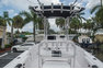 Thumbnail 8 for Used 2008 Pro-Line 26 Super Sport CC boat for sale in West Palm Beach, FL