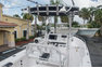 Thumbnail 9 for Used 2008 Pro-Line 26 Super Sport CC boat for sale in West Palm Beach, FL