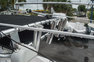 Thumbnail 19 for Used 2008 Pro-Line 26 Super Sport CC boat for sale in West Palm Beach, FL